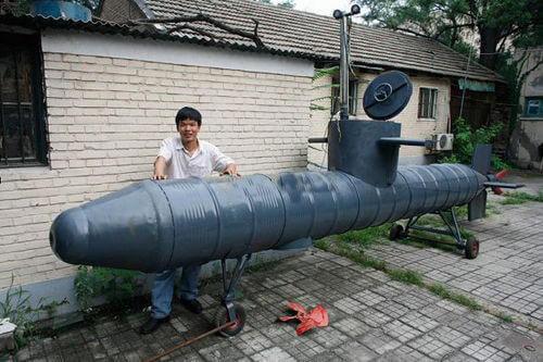 submarino-casero-chino-3