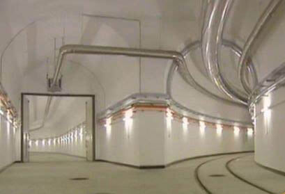 túneles-china-2