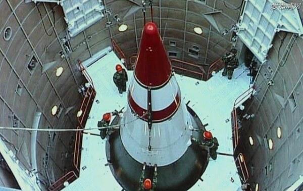 túneles-china-misil-2