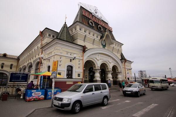 estacion-tren-vladivostok-1