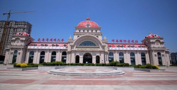 hunchun-estacion-bus-1