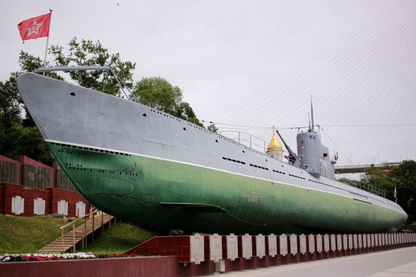 submarino-c56-vladivostok-1
