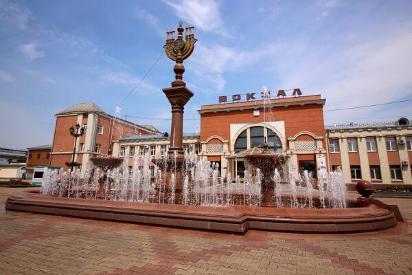 Plaza-central-birobidjan-1