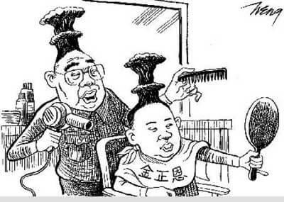 prueba-nuclear-corea-china-7