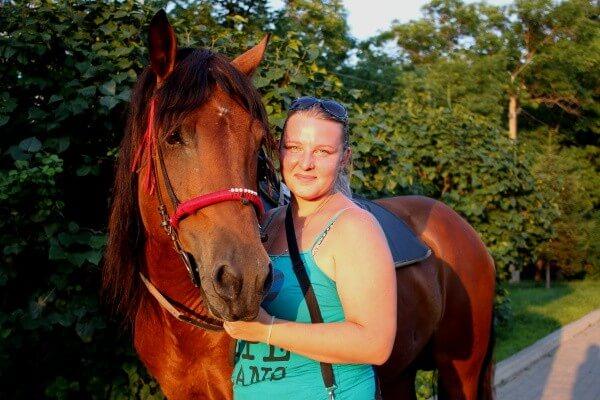 rusa-caballo-birobidjan-1