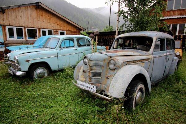 coches-retro-park-baikal-1