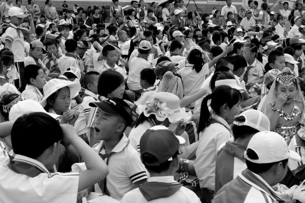 estudiantes-china-1