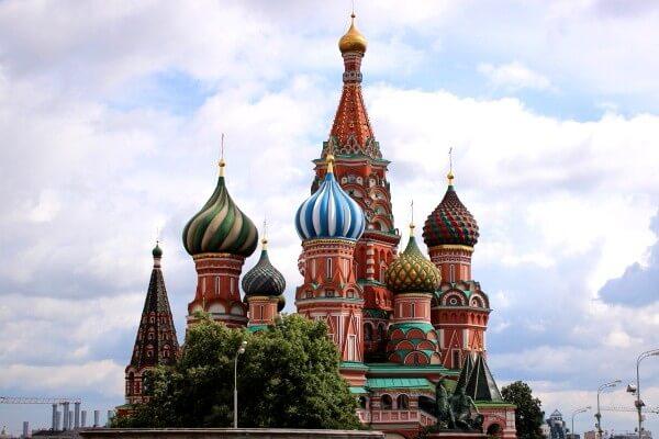 catedral-plaza-roja-2