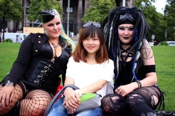 chicas-goticas-berlin-1