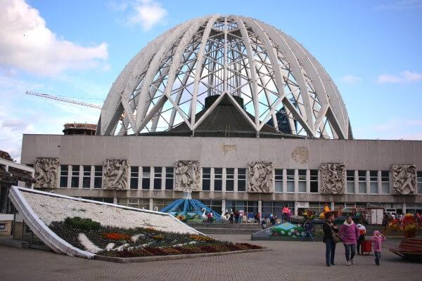 circo-ekaterimburgo-2