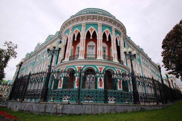 ekaterimburgo-casa-sebastyanov-1