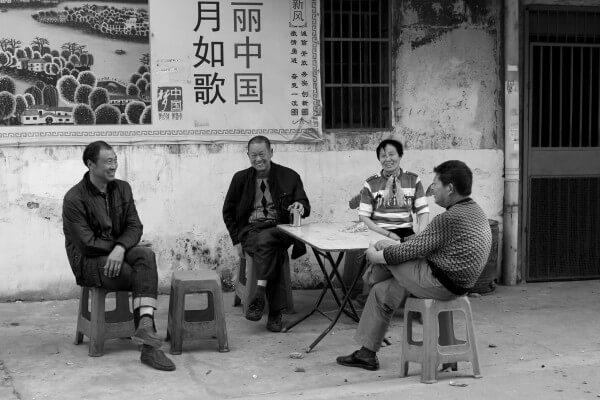 jubilados-china-1