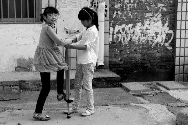 niñas-china-juego-1