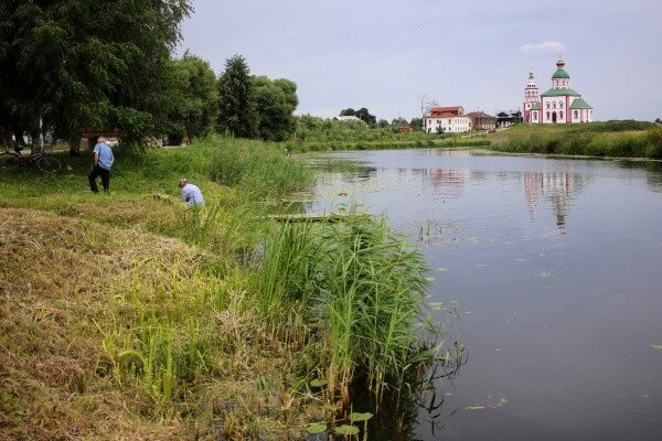 rio-suzdal-pescadores-1