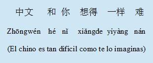 chino-pinyin-2