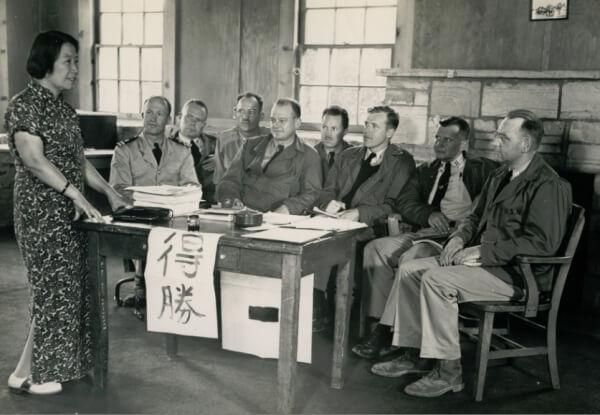 clase-chino-mandarin-2