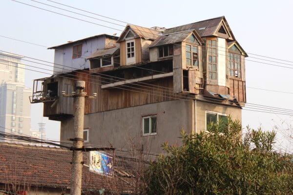 casa-clavo-shanghai-1