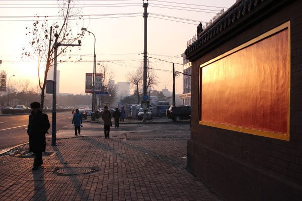 esquina-templo-budista-changchun-1