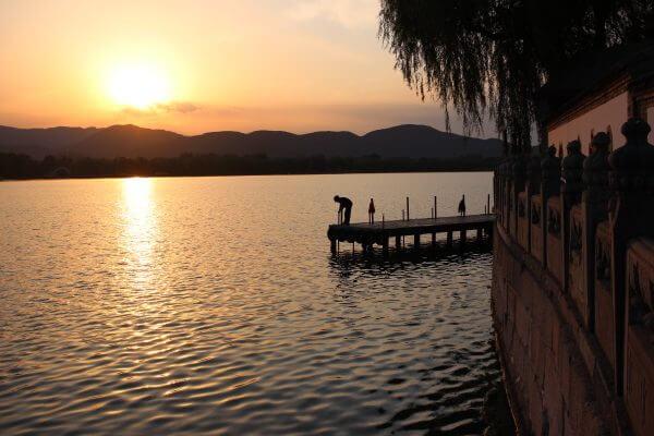 palacio-verano-pekin-1