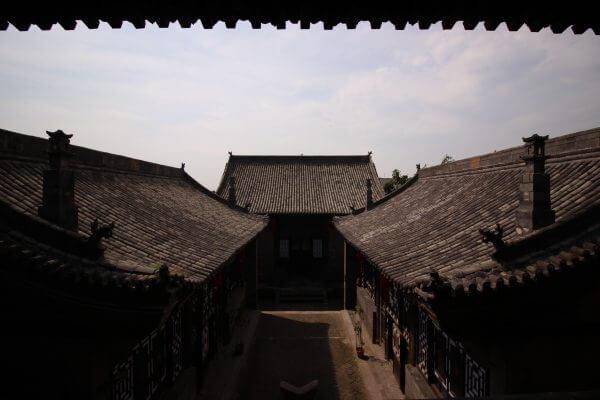 tejado-corte-pingyao-1