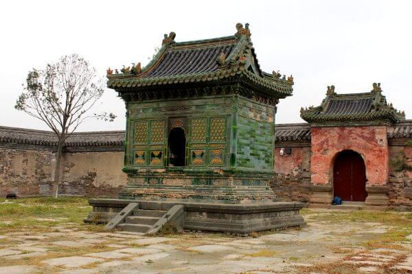 templo-wudangshan-1