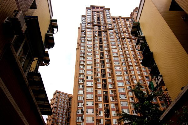 bloque-apartamentos-china-1