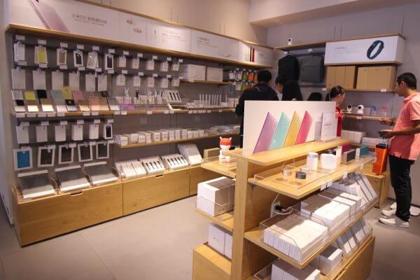 tienda-xiaomi-2