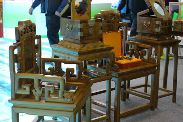 muebles-lujo-china-1
