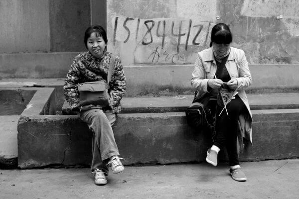 mujeres-muro-chengdu-1