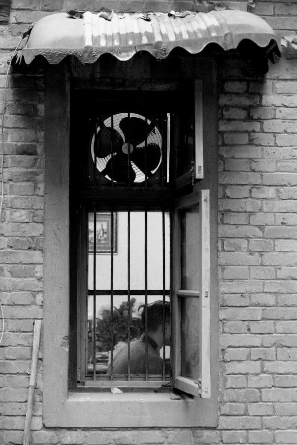 ventana-barrio-chengdu-2
