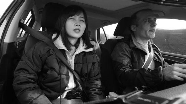 """""""Operación Retorno"""" en China: una y no más"""