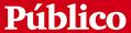 logotipo público