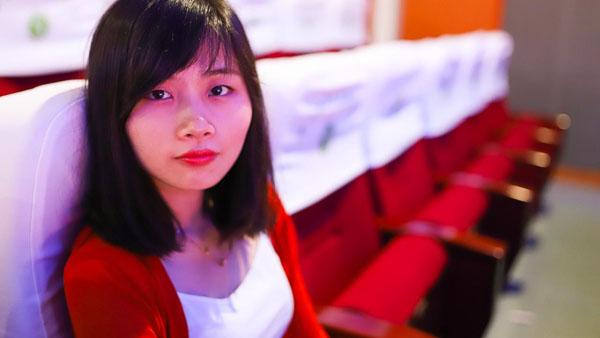 """China y sus """"mujeres sobrantes"""""""