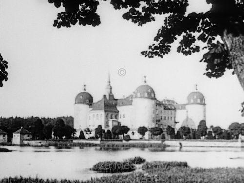 Dresden 1930