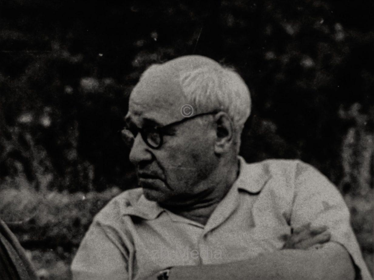 Andrei Nikolajewitsch Tupolew