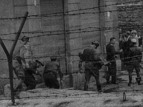 Maueropfer Berlin1962