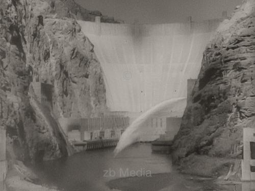 Boulder Damm