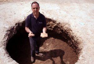 arqueologia-biblica-exodo2