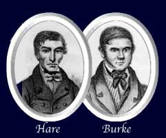 Burke and Hare WKPD {{PD-1923}}