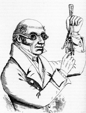Dr Knox WKPD {{PD-1923}