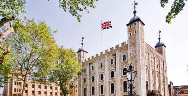 tower of london wikipedia # 26
