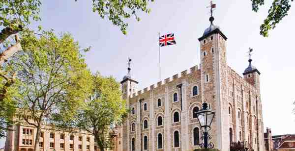 tower of london # 53
