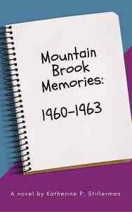 mountainbrookmemories_1960-1963