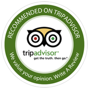 Walking Tours Wheels ? Historical Paisley Tripadvisor
