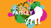 The Pride of Paisley Wild in Art