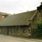Tannahills Cottage
