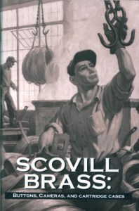 Scovill Brass: Historical Perspectives, Inc.