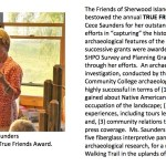 Friends of Sherwood Island State Park