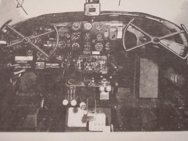 Historic Aviation Military