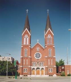 https://i2.wp.com/www.historicevansville.com/images/religious/St%20Anthony.jpg